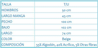 Cardigan-punto-beige-SICILIA
