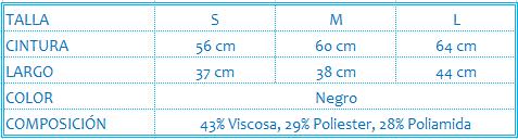Falda-punto-negro-CRIS