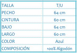 Top-azul-punto-ISLA