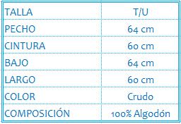 Top-punto-crudo-ISLA