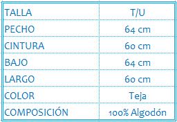 Top-punto-teja-ISLA